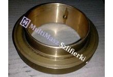 Pierścień oporowy wrzeciono ściernicy SWA 25 - zdjęcie