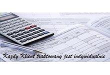 Biuro Rachunkowe , Plik JPK,KPiR,VAT,ZUS - zdjęcie