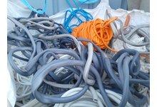 PVC miękkie poprodukcja - zdjęcie