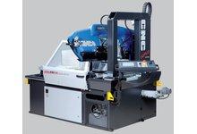 Przecinarka do metali ARG 330 DC CF-NC Automat - zdjęcie