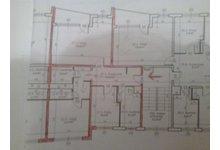 Mieszkanie 61,70 Bemowo Jelonki 3 pokoje 405000 - zdjęcie
