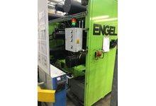 Engel ES 1350/1200 - zdjęcie
