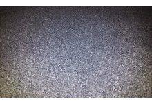 Regranulat LDPE jasny szary polietylen LDPE - zdjęcie