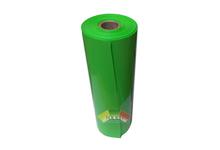 Folia PVC do termoformowania/ zadruku/ wykrawania - zdjęcie