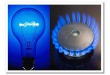 Gaz i Energia B2B - nowe włączenia, zmiana sprzedawcy - zdjęcie