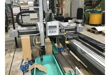 Robot - ARBURG Multilift H / Nowy, nieużywany !!! - zdjęcie