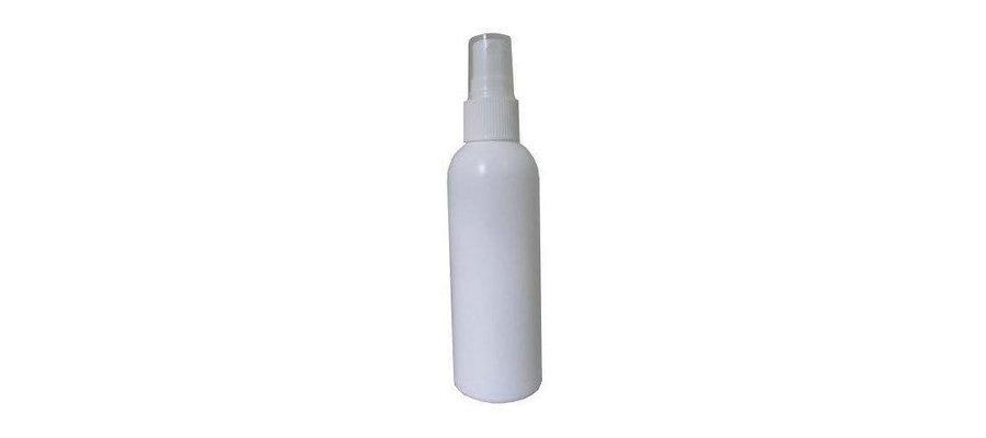 Buteleczki z Atomizere100 ml.z Atomizerem 10.000 sztuk. - zdjęcie