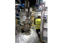 Autoryzowany serwis fabryczny urządzeń firmy MTA, ICS Coolenergy i Geneglace. - zdjęcie