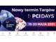 Targi PCI DAYS 19-20 maja 2021! - zdjęcie