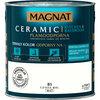 MAGNAT CERAMIC KITCHEN&BATHROOM - Ceramiczna farba do wnetrz Czysta Biel - zdjęcie