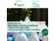 12. Konferencja Selektywna zbiórka, segregacja i recykling odpadów - zdjęcie