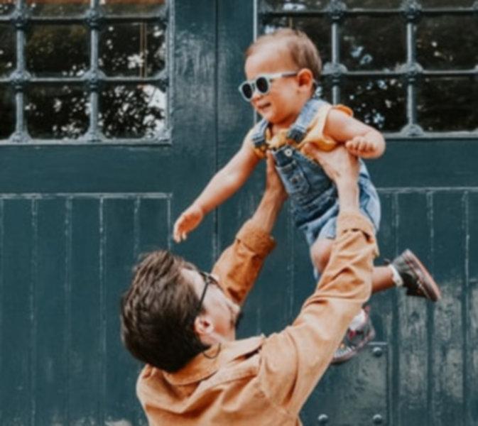 Co należy wiedzieć o urlopach ojcowskim i tacierzyńskim? - zdjęcie