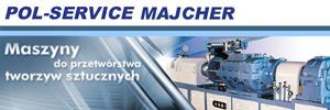 POL-SERVICE Majcher Jacek