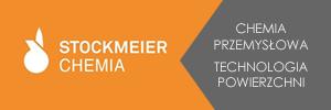 Stockmeier Chemia Sp. z o.o. i Spółka S.K