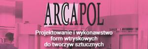 Arcapol Sp. z o.o.