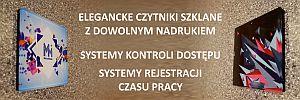 MicroMade Gałka i Drożdż sp.j.
