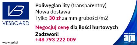 Poliwęglan