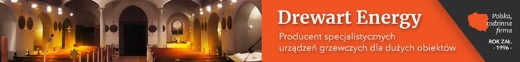 Drewart Energy