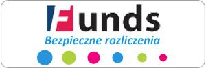 Biuro Rachunkowe Funds Beata Orłowska