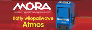 MORA POLSKA Sp. z o.o.