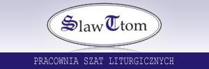Pracownia Szat Liturgicznych SlawTom