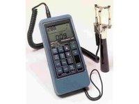 Anemometr ultradźwiękowy UA30 - zdjęcie