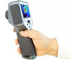 Kamera termowizyjna ThermoGear G30 - zdjęcie