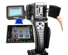 Kamera termowizyjna ThermoGear G100/G120EX - zdjęcie