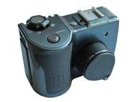 Kamera termowizyjna ThermoShot F30 - zdjęcie