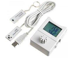 Rejestrator elektroniczny S3120E - zdjęcie