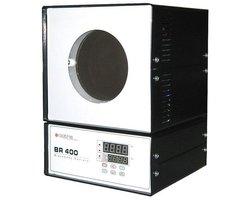 Kalibrator pirometrów BR400 - zdjęcie