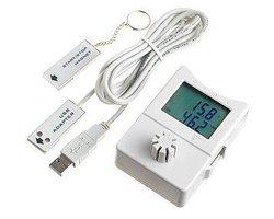 Rejestrator elektroniczny S3120 - zdjęcie