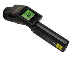 Pirometr LaserSight - zdjęcie