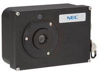 Kamera termowizyjna S30 - zdjęcie