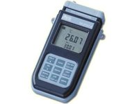 Termometr HD2107.1 | HD2127.1 - zdjęcie