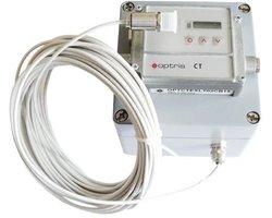 Pirometr CTex - zdjęcie