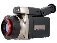 Kamera termowizyjna R500 - zdjęcie