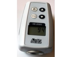 Kalibrator akustyczny HD2020 - zdjęcie