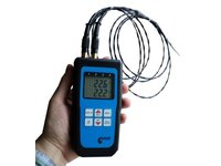 Termometr serii C0111 - zdjęcie