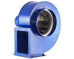 Wentylator promieniowy MBB/MSB - zdjęcie