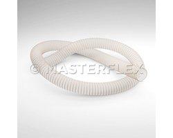 Wąż ssawno-tłoczny dla przemysłu drzewnego MASTER PUR L-F TRIVOLUTION - zdjęcie