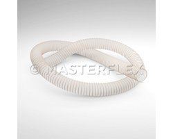 Wąż ssawno-tłoczny dla przemysłu drzewnego FLAMEX BF-se - zdjęcie