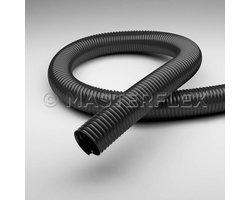 Wąż ssawno-tłoczny trudnościeralny i antystatyczny MASTER PUR L-A-se - zdjęcie
