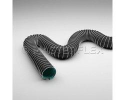 Wąż średniotemperaturowy MASTER CLIP HYPALON - zdjęcie