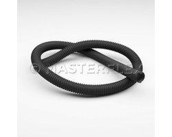 Wąż średniotemperaturowy MINIFLEX TPV-se - zdjęcie