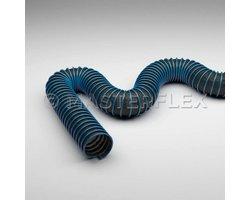 Wąż do gazów spalinowych CARFLEX 200 - zdjęcie