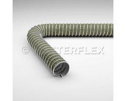 Wąż średniotemperaturowy MASTER CLIP ISO CAR - zdjęcie