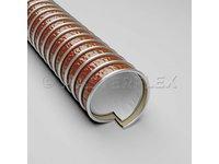 Wąż wysokotemperaturowy MASTER CLIP HTP 500 - zdjęcie