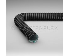 Wąż chemoodporny MASTER CLIP PTFE H - zdjęcie