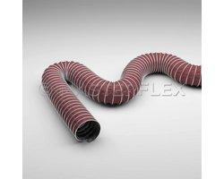 Wąż chemoodporny MASTER CLIP VITON - zdjęcie